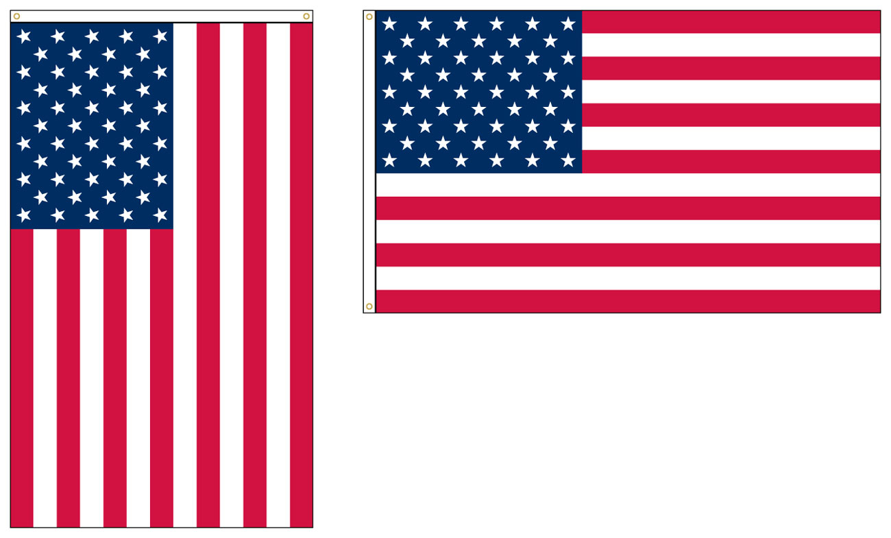 flag-facts-us-flags.jpg