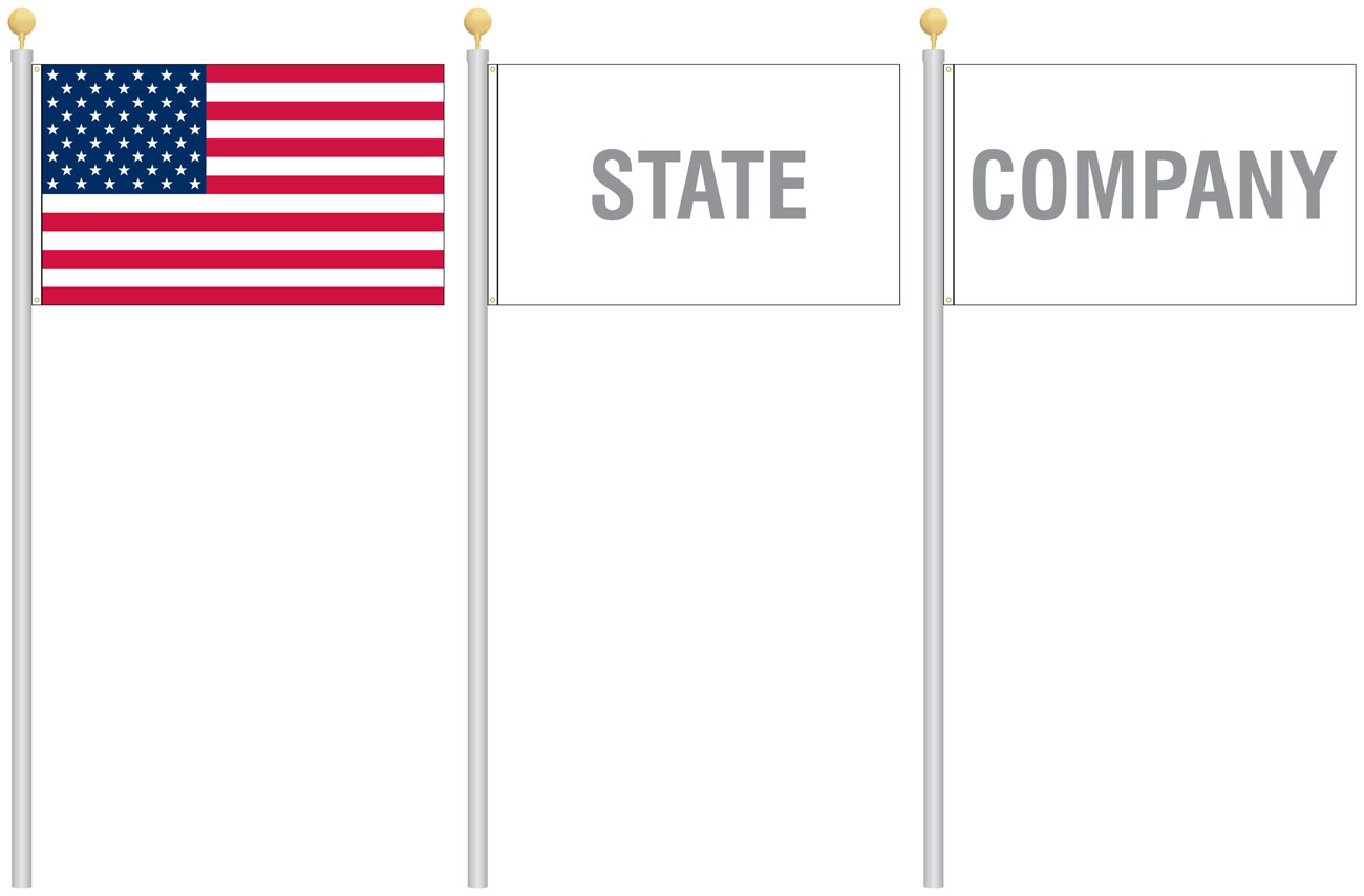 flag-facts-us-state-company.jpg