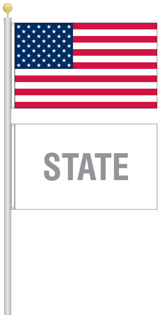 flag-facts-us-state.jpg