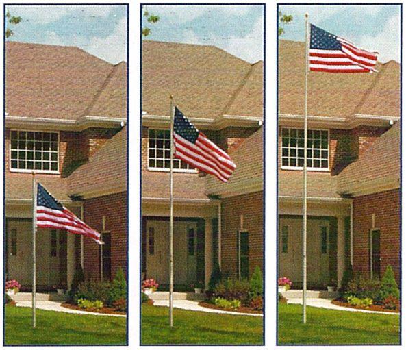flagpole-heights.jpg
