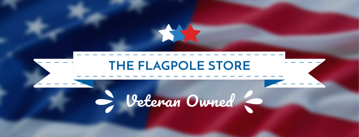 flagpole-store-banner-2-1400-x-535.png