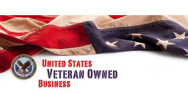 veteran-owned-business1-11221899.jpg