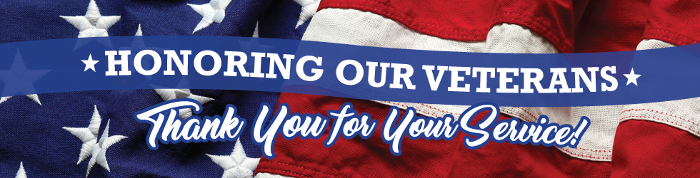 veterans-day-cover.jpg