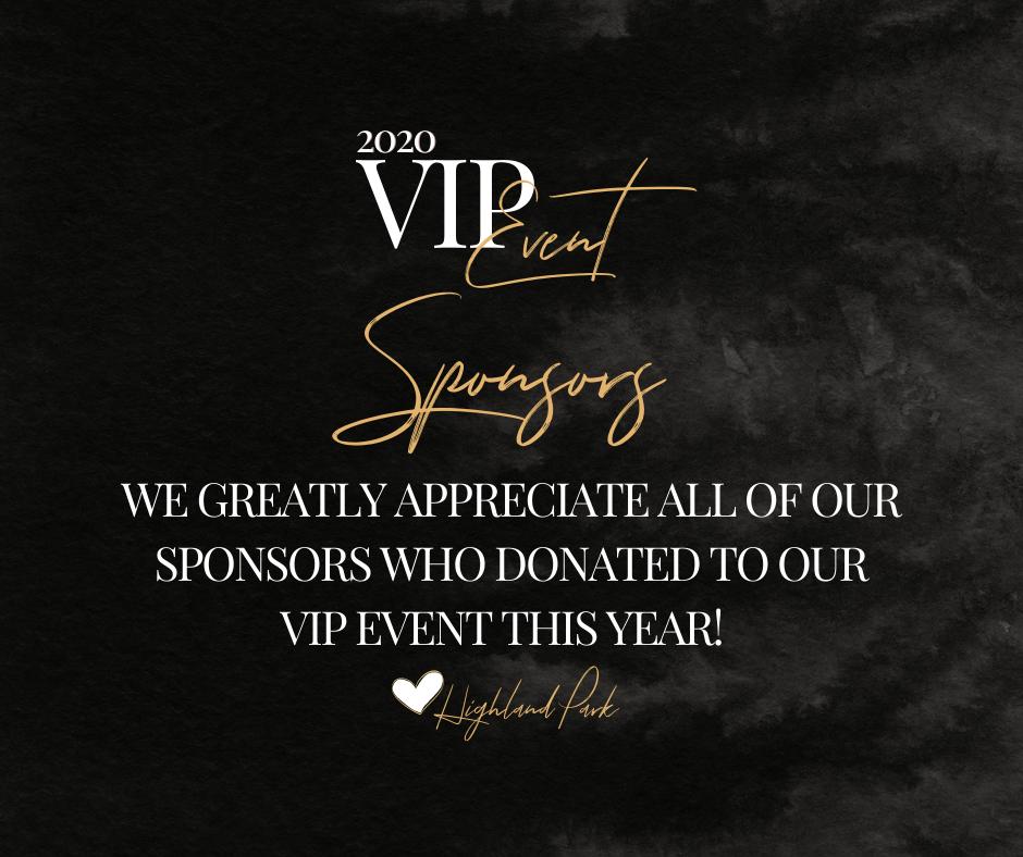 2020-vip-sponsor-.png