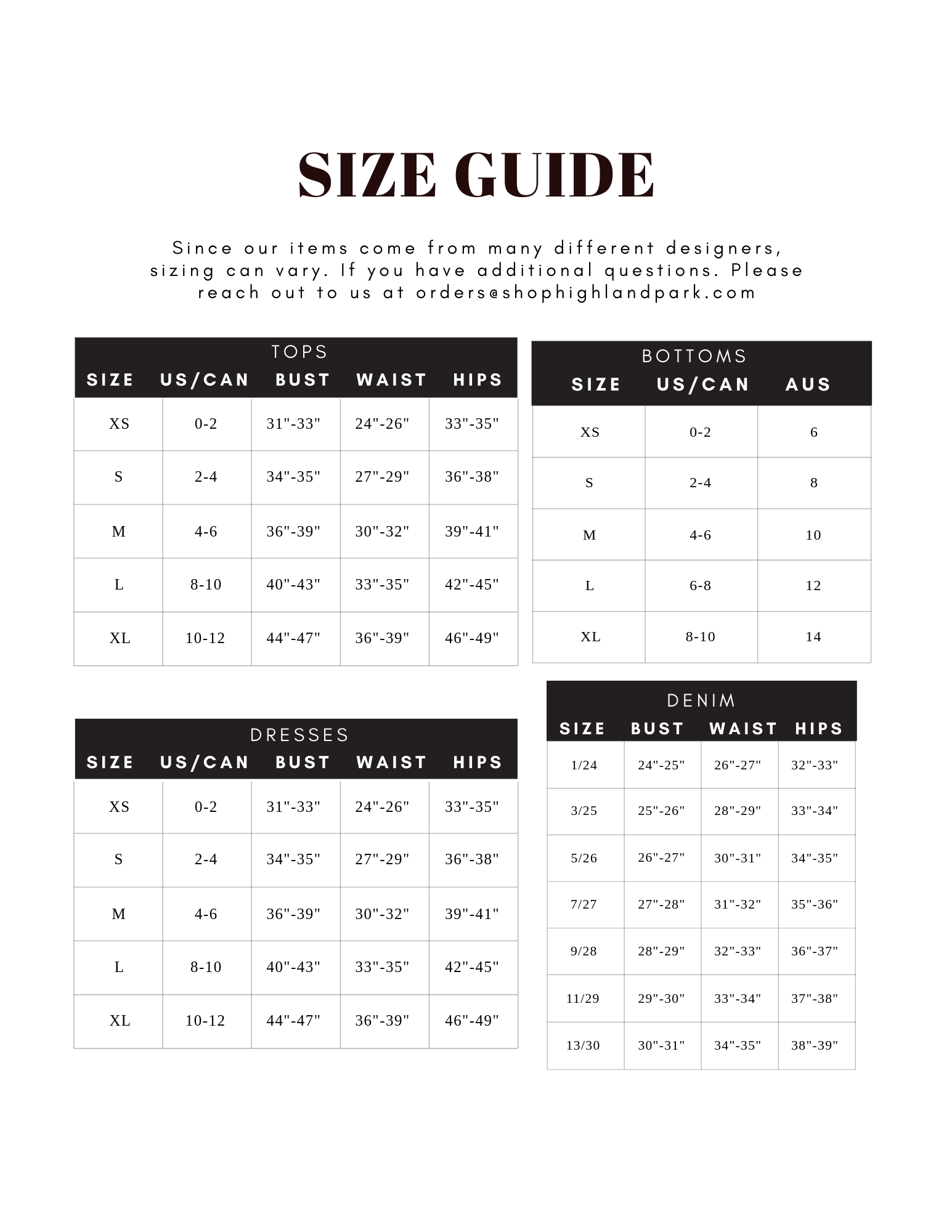 highland-park-size-guide.png