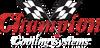 1982-1987 Ford Continental All Aluminum Radiator