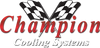 1953-1954 Dodge Meadowbrook  All Aluminum Radiator