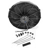 Champion Cooling S-Blade Electric Fan