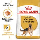 Royal Canin German Shepherd Adult Dry Food