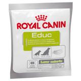 Royal Canin Educ Dog Treat