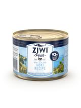 Ziwi Hoki Wet Cat Food