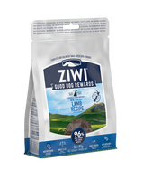 Ziwi Good-Dog Rewards Lamb Dog Treats