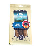 Ziwi Lamb Trachea Dog Treats