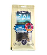 Ziwi Lamb Tripe Dog Treats