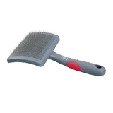 Yours Droolly Shear Magic Ezi Clean Slicker