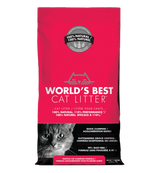 Worlds Best Cat Litter-Multiple Cat
