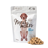 Meat Mates Beef Grain Free Freeze Dried Booster