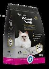 Kitty Fresh Odour Stop Cat Litter