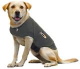 ThunderShirt Calming Dog Coat