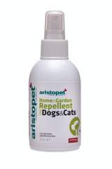 Aristopet Household Cat/ Dog Repellent Spray