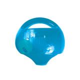 KONG Jumbler Ball Dog Toy Assorted