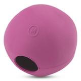 Beco Eco-Friendly Ball