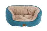Precision Pet Snoozzy Daydreamer Bed