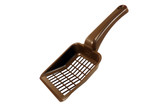 Petmode Cat Litter Scoop