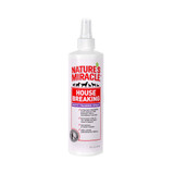 Natures Miracle House-Breaking Spray
