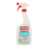 Natures Miracle No More Marking Spray