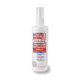 Natures Miracle Scratching Deterrent Spray for Cats