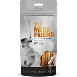 Tu Meke Steer Sticks Dog Treats