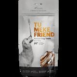 Tu Meke Beef Bites Dog Treats