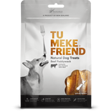Tu Meke Beef Paddywack Dog Treats
