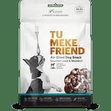 Tu Meke Gourmet Lamb & Mackerel Dog Treats
