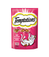 Temptations Cat Treats Hearty Beef Pack
