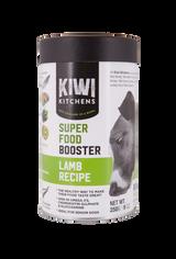 Kiwi Kitchens Freeze Dried Superfood Booster Lamb Recipe 250g