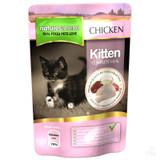 Natures Menu Chicken Wet Kitten Food