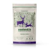 Zealandia Venison Chews Dog Treats