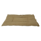 Yours Droolly Dog Sack Bed