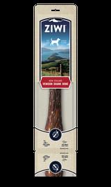Ziwi Good-Dog Chews Venison Shank Full