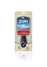 Ziwi Venison Shank Half