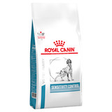 Royal Canin Vet Sensitivity Control Dry Dog Food