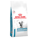 Royal Canin Vet Sensitivity Control Dry Cat Food