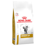 Royal Canin Vet Urinary S/O Dry Cat Food