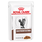 Royal Canin Vet Gastro Intestinal Wet Cat Food
