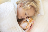 5 tips to help you and your cat become besties