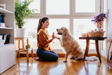 Pawshake: Why use a pet sitter?