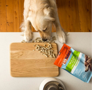 Pet food toppers and boosters: What are they and what are the benefits?