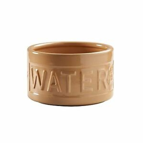 Mason Cash Water Bowl